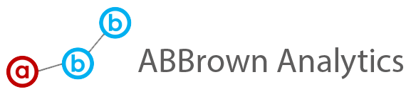ABBrown Analytics